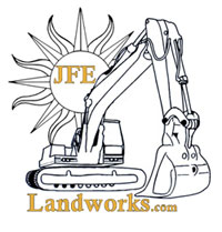 J.F. Enterprise | Excavation Contractors Haldimand